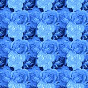 Rrrrosesgroup_blue_ed_shop_thumb