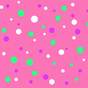pink_floral_dots