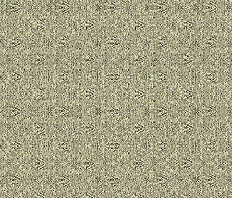Rrantelope-fleur-ivory-150_shop_preview
