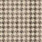 Rrhoundstooth___texxture_150d_80p_shop_thumb
