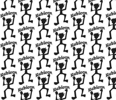 038_rubcon_mam fabric by rubicon on Spoonflower - custom fabric