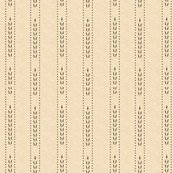Rrbeige_brown_border_shop_thumb