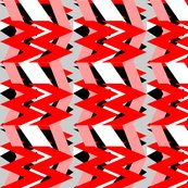 Rrrrzigzag_shop_thumb