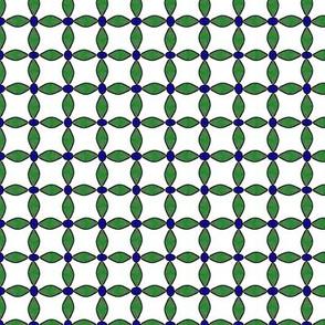 Blueberry_Dot_Square
