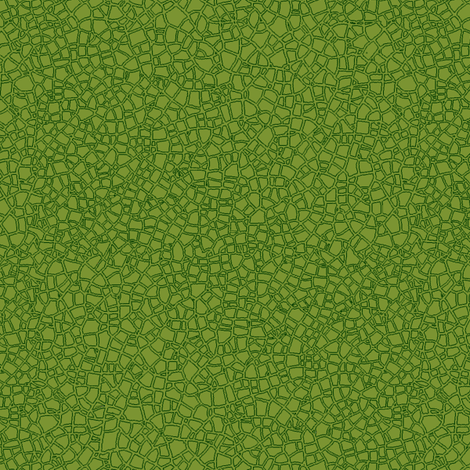 leafy texture fabric by weavingmajor on Spoonflower - custom fabric