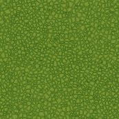 R0_leafy2_shop_thumb