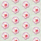 Rrrrbegonia-pattern_shop_thumb