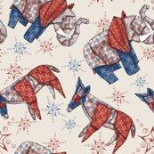 Rrrrrrrpolitical_origami_shop_thumb