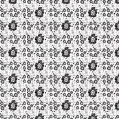 Rrrblack_and_white_with_dots_shop_thumb