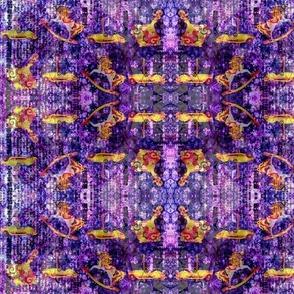 Kaleidoscope Toys