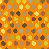 Rrfall_felted_lattice_st_sf_shop_thumb