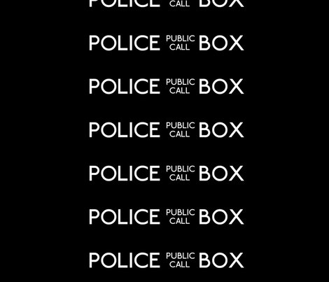 Rrrpolice-box_shop_preview
