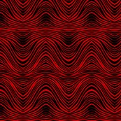 Rzebra_print_red_shop_thumb