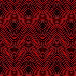 zebra_print_red