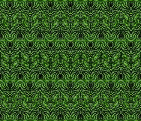 Rzebra_print_green_shop_preview