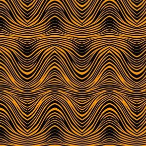 zebra_print_tiger
