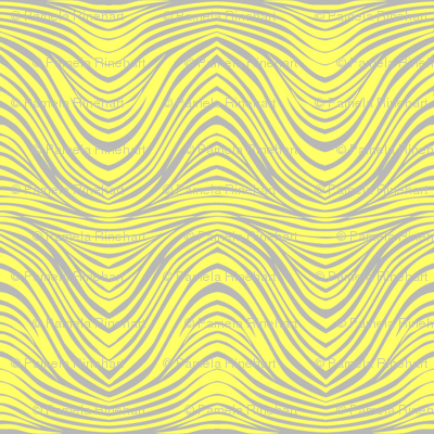 zebra_print_lemon_gray