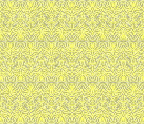 Rzebra_print_lemon_gray_shop_preview