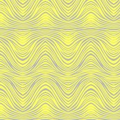Rzebra_print_lemon_gray_shop_thumb