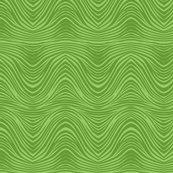 Rzebra_print_leafy_shop_thumb
