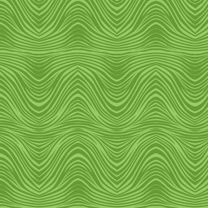 zebra_print_leafy