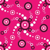 Rrtiny_bubbles-pink_shop_thumb