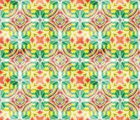 Rrincan_tiles_2-9-1_shop_preview
