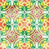 Rrincan_tiles_2-9-1_shop_thumb