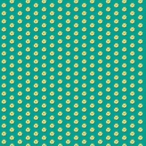 dahlia-tiny