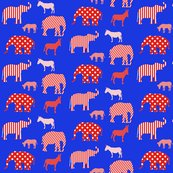 Rrrrrrrrdonkeys_and_elephants_red_and_blue_shop_thumb