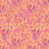 Rrrrrwarhol_roses_shop_thumb