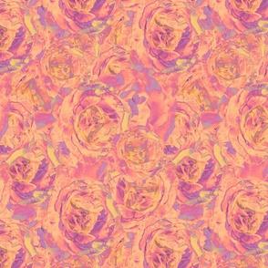Warhol_Roses