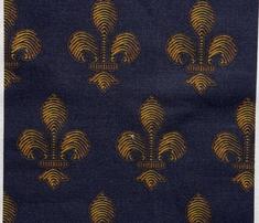 Rrfleurdelisdesign1-gold_d-blue_comment_217716_thumb