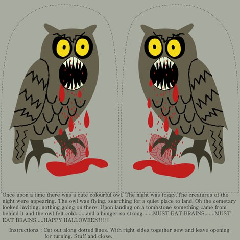 Rrrrrzombie_owl_shop_preview