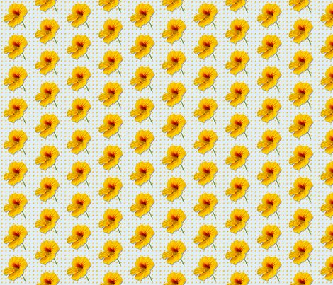Rrrrnasturtium_-pattern_shop_preview