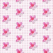 Rrrplumeria-pattern__shop_thumb