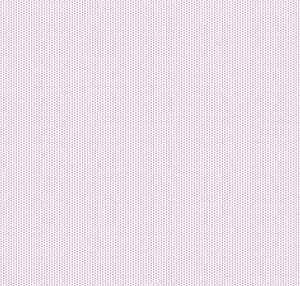 Rrrrplumeria-tiny__shop_preview
