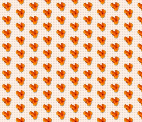 Rrrpoppy_-pattern_shop_preview