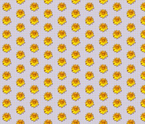 Rrrsunflower2-pattern__shop_preview