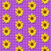 Rrrsunflower-pattern___shop_thumb