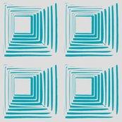 Rrr20120909_007-002_shop_thumb