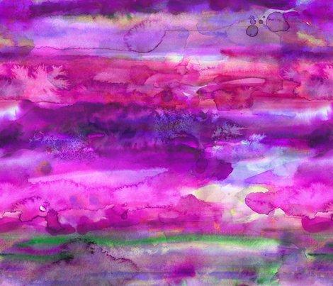 Rrrr840044_rultimatewatercolour04_shop_preview