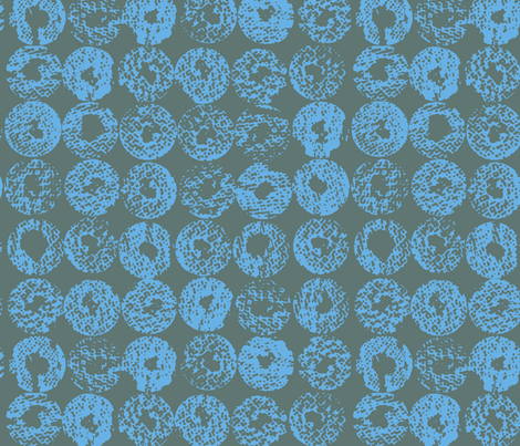 Backlit_Mineral fabric by garimadhawan on Spoonflower - custom fabric