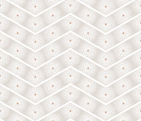 Rfabric8_chevron-whiteflower_shop_preview