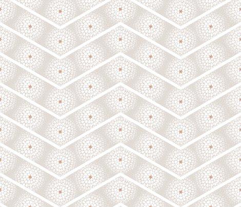 Rfabric8_chevron-whiteflower_shop_preview