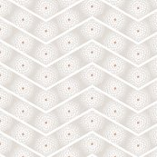 Rfabric8_chevron-whiteflower_shop_thumb