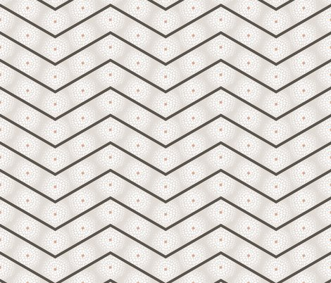 Rfabric8_chevron-whiteflowerdk_shop_preview