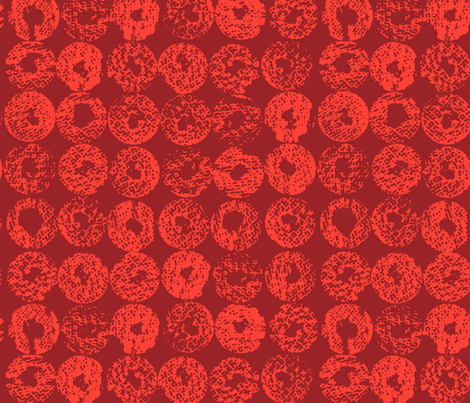 Backlit_Flame fabric by garimadhawan on Spoonflower - custom fabric