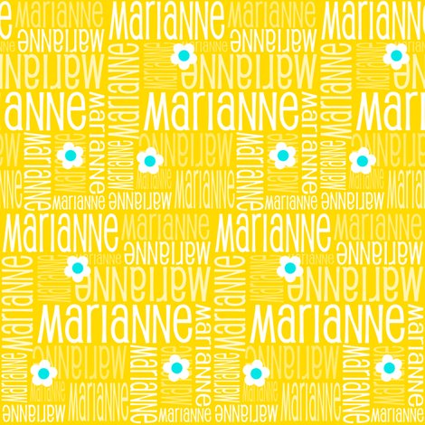 Rrrrdaisyyellowmarianne_shop_preview