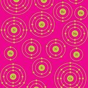 Rperiodic_shells_pink_1_shop_thumb